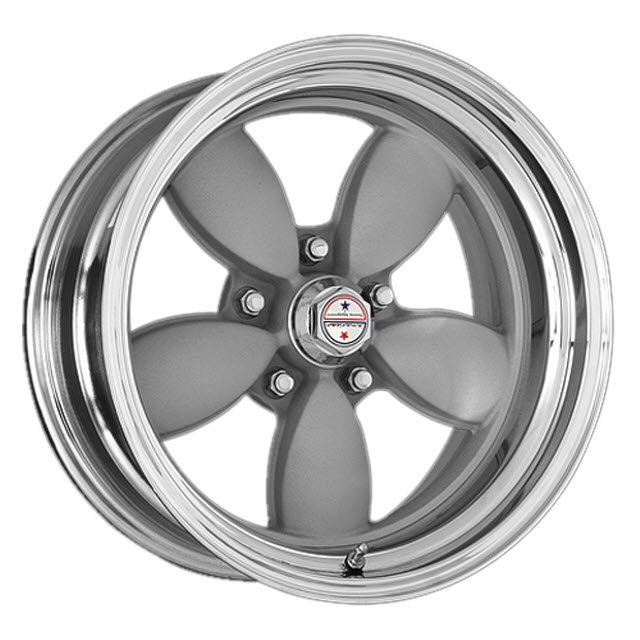 american racing vintage buy rims and tires custom rims and