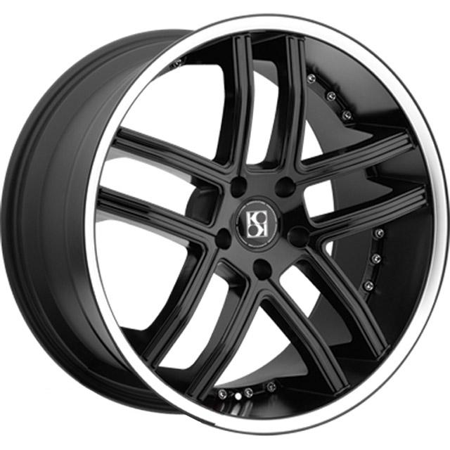 Koko Kuture Buy Rims And Tires Custom Rims And Performance Tires