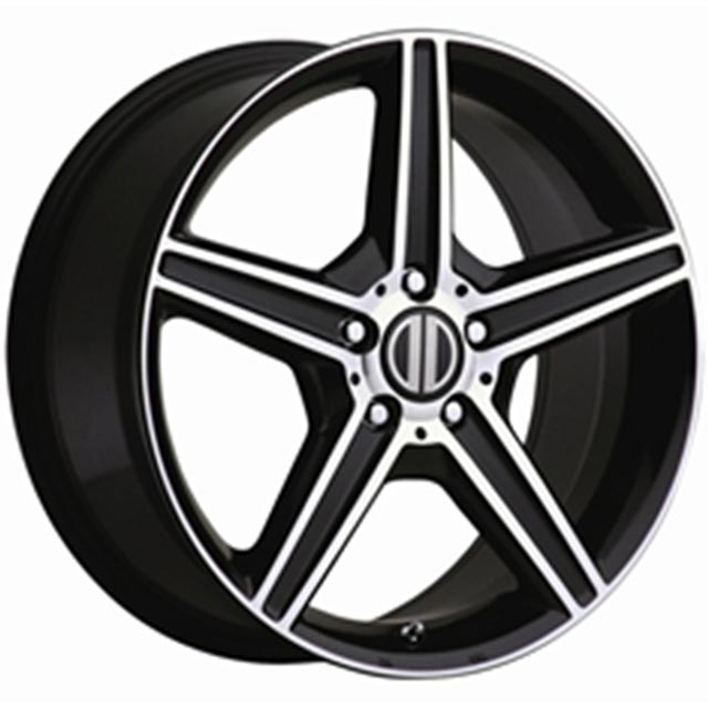 Koko Kuture Buy Rims And Tires Custom Rims And Performance Tires
